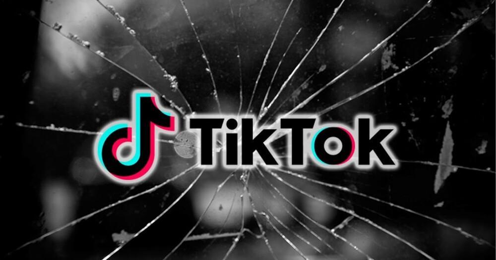 Trào lưu TikTok bị biến tướng, kẻ xấu lăm le để lừa đảo tiền Ảnh 5