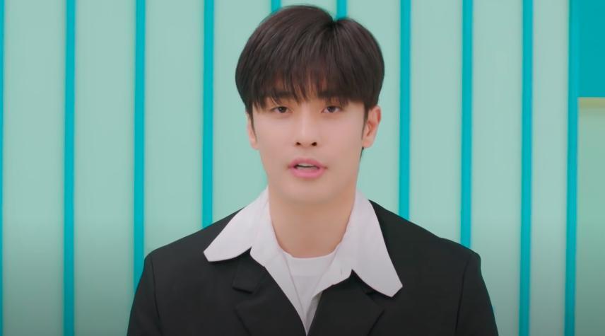 'Siêu sao mờ ám': Hoàng Yến nhận lệnh từ trùm cuối BB Trần để khám phá bí mật của Sung Hoon Ảnh 6