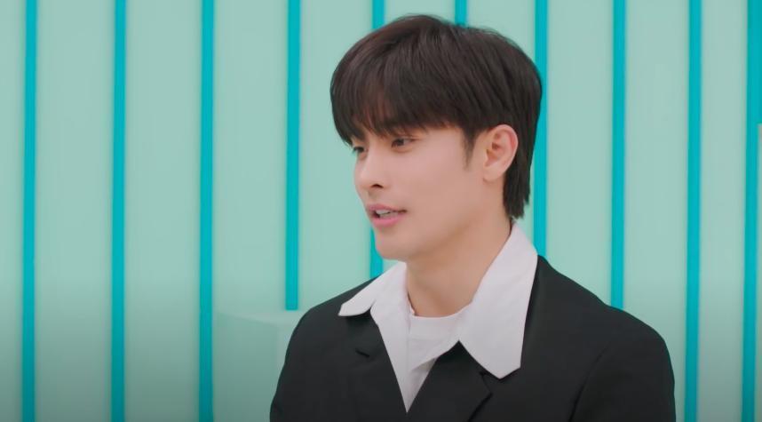 'Siêu sao mờ ám': Hoàng Yến nhận lệnh từ trùm cuối BB Trần để khám phá bí mật của Sung Hoon Ảnh 7