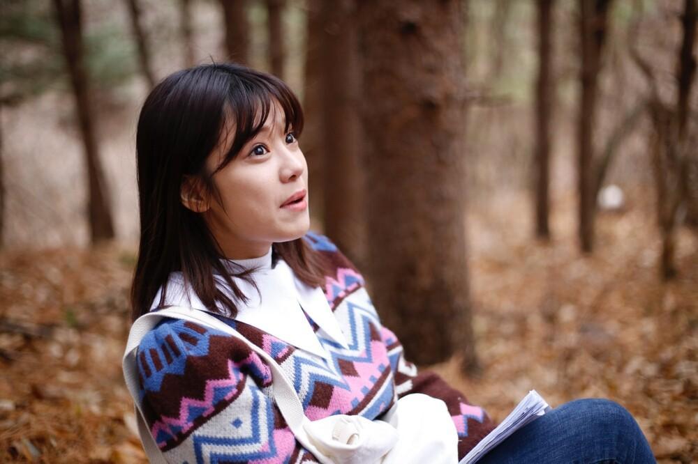'Siêu sao mờ ám': Hoàng Yến nhận lệnh từ trùm cuối BB Trần để khám phá bí mật của Sung Hoon Ảnh 1
