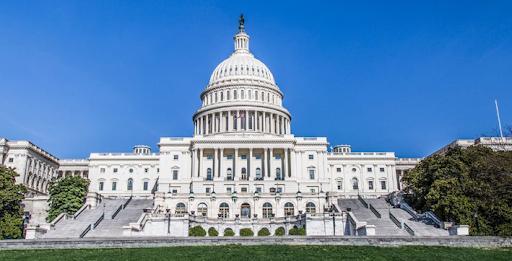Quốc hội Mỹ vô hiệu hóa quyền phủ quyết của Tổng thống Trump đối với dự luật quốc phòng Ảnh 1