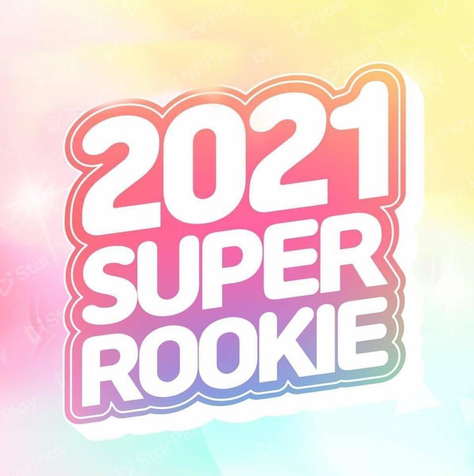Cuộc chiến tân binh Kpop 2021 chuẩn bị đổ bộ: Là trận đấu của những ông lớn hay nhân tố mới sẽ lên ngôi? Ảnh 1