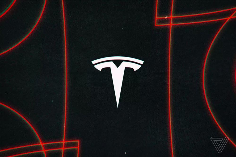 Tesla tiến gần sát mục tiêu sản xuất nửa triệu xe điện trong năm 2020 Ảnh 1
