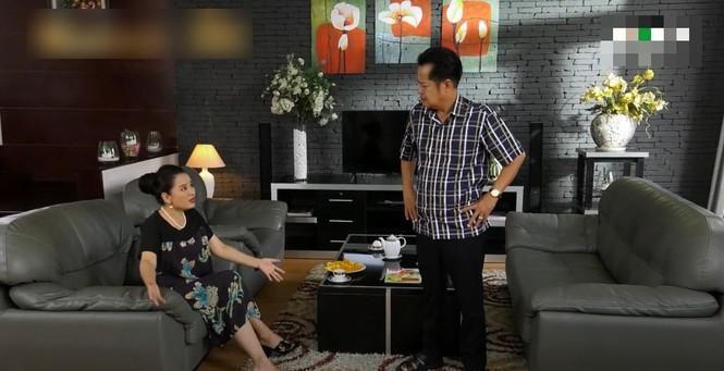 'Bánh mì ông Màu' gây thót tim với chuỗi drama căng đét Ảnh 2