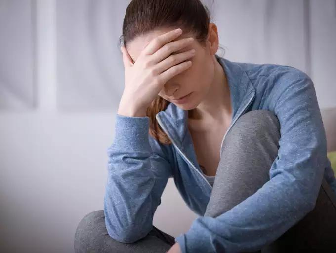 Đây là 5 lý do khiến bạn hay đau đầu vào buổi sáng Ảnh 5