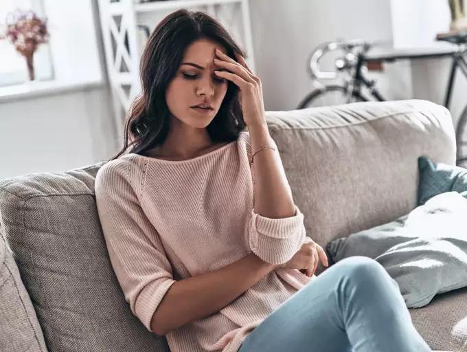 Đây là 5 lý do khiến bạn hay đau đầu vào buổi sáng Ảnh 2