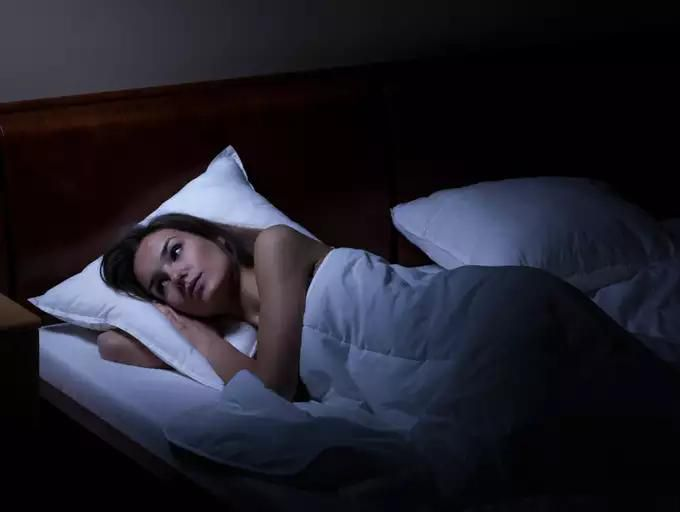 Đây là 5 lý do khiến bạn hay đau đầu vào buổi sáng Ảnh 1