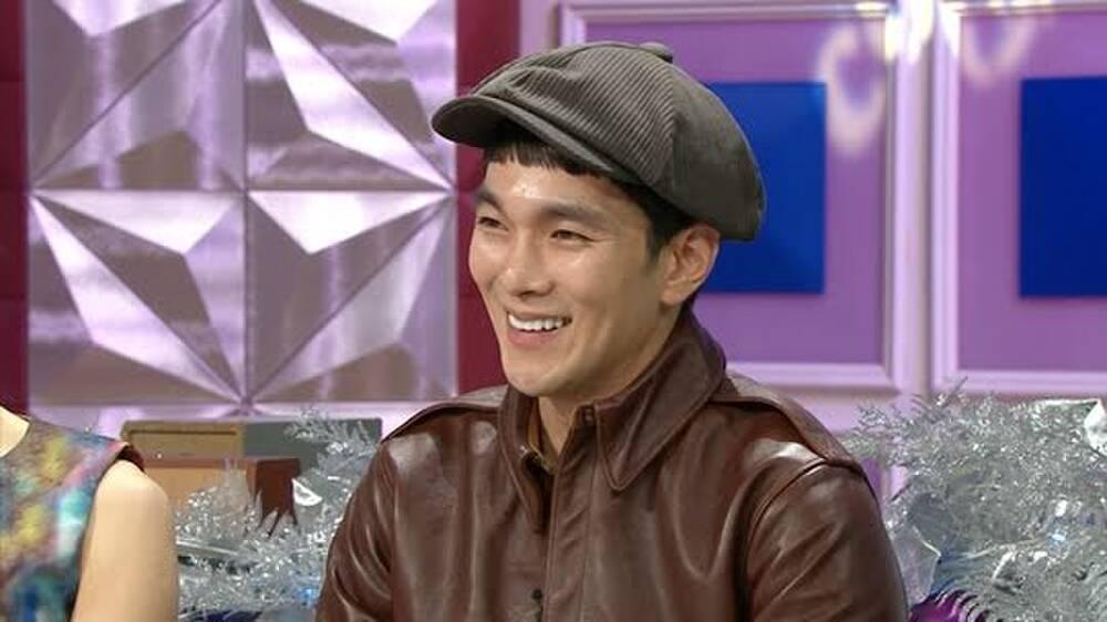 7 nghệ sĩ Hàn thú nhận họ bị hói nghiêm trọng, IU cũng góp mặt Ảnh 8
