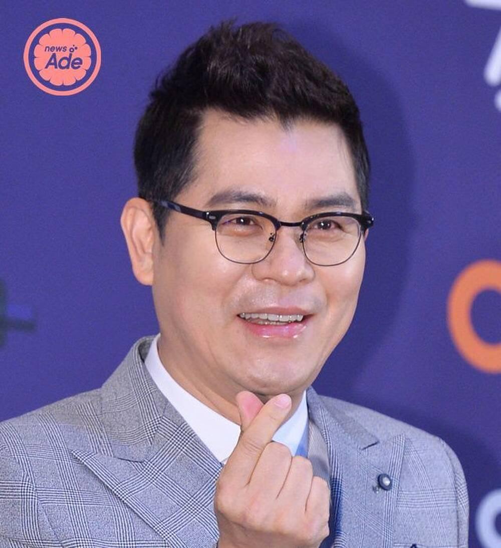 7 nghệ sĩ Hàn thú nhận họ bị hói nghiêm trọng, IU cũng góp mặt Ảnh 4