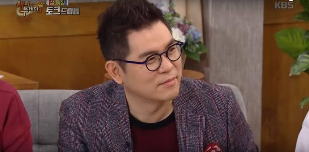 7 nghệ sĩ Hàn thú nhận họ bị hói nghiêm trọng, IU cũng góp mặt Ảnh 3