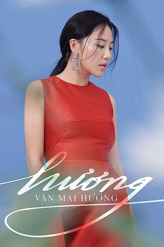 Văn Mai Hương ra album mới sau 8 năm im ắng Ảnh 2