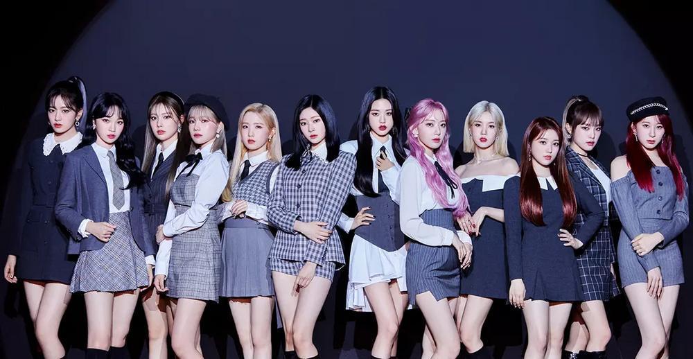 Không phải BlackPink và Twice, nhóm nhạc sắp chia tay này mới là girlgroup Kpop bán nhiều album nhất 2020 Ảnh 2