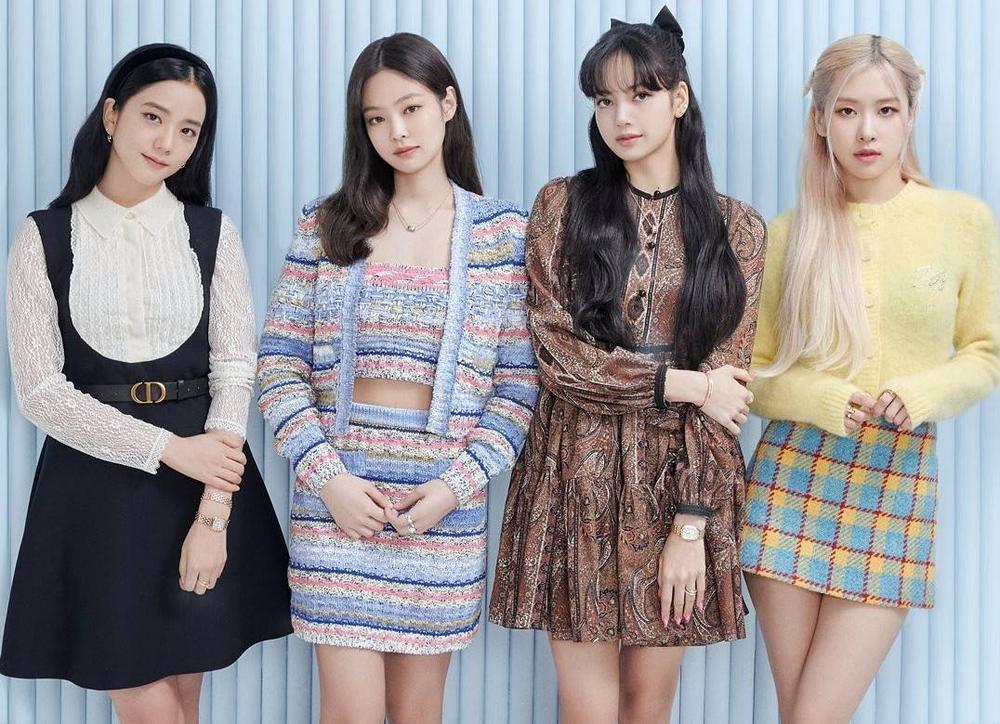 Không phải BlackPink và Twice, nhóm nhạc sắp chia tay này mới là girlgroup Kpop bán nhiều album nhất 2020 Ảnh 6