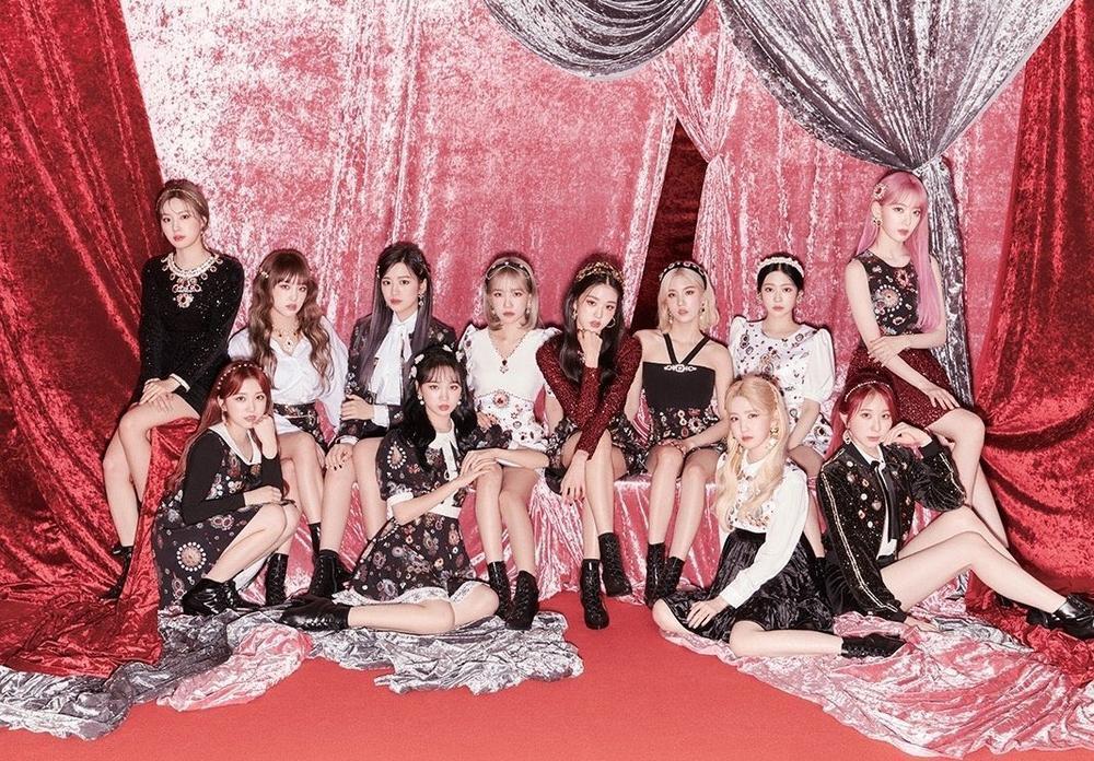 Không phải BlackPink và Twice, nhóm nhạc sắp chia tay này mới là girlgroup Kpop bán nhiều album nhất 2020 Ảnh 1