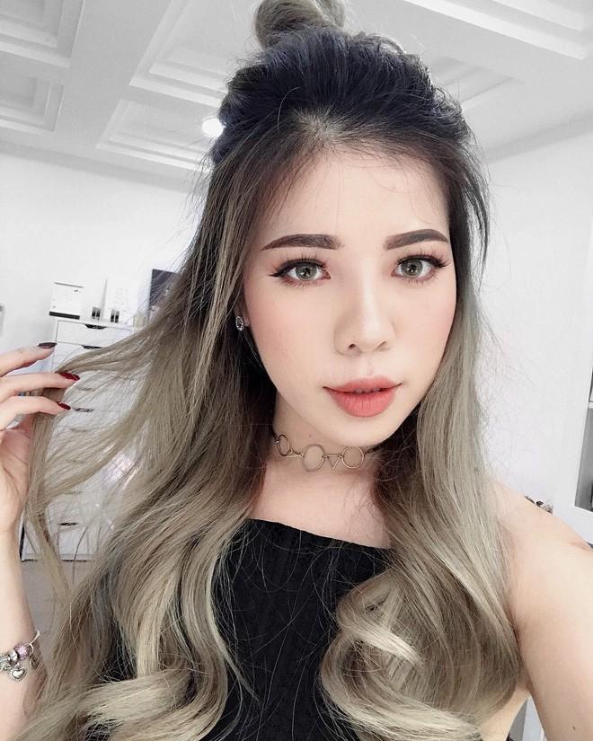 Loạt beauty blogger kiếm tiền tỷ lại giỏi giang hết phần người khác Ảnh 11
