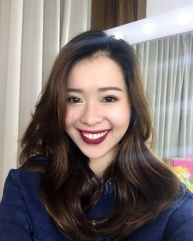 Loạt beauty blogger kiếm tiền tỷ lại giỏi giang hết phần người khác Ảnh 4