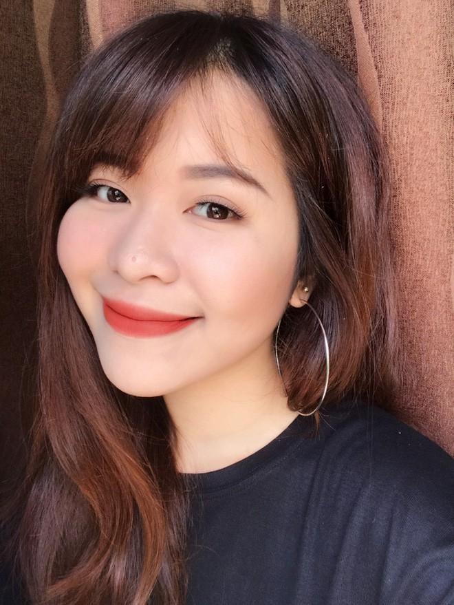 Loạt beauty blogger kiếm tiền tỷ lại giỏi giang hết phần người khác Ảnh 5