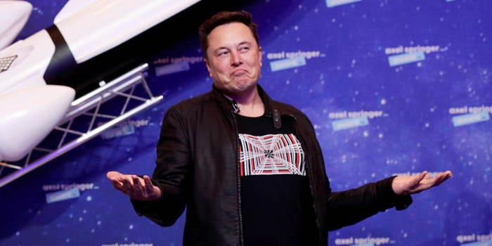 Neuralink của Elon Musk giúp con khỉ có thể chơi game bằng ý nghĩ Ảnh 1