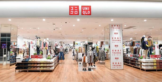 Nhiều doanh nghiệp Nhật ở Việt Nam vẫn có lãi trong 'năm Covid' Ảnh 1