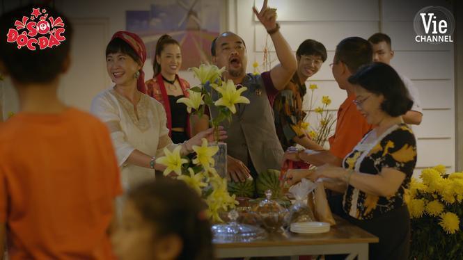 Jun Phạm - Puka quyết đấu với giấc mơ 2 tỷ đồng, cái kết bất ngờ khiến ai cũng hạnh phúc Ảnh 5