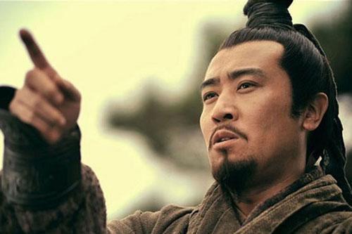 Để lại độc kế cuối cùng trước khi chết, Lưu Bị phòng được Gia Cát Lượng nhưng không thể ngờ lại khiến Thục Hán không thể phục hưng Ảnh 1