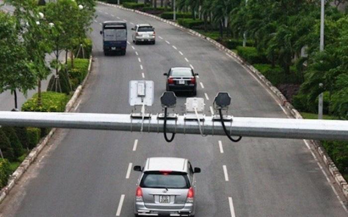 Thái Bình: Từ ngày 1/3/2021 sẽ phạt nguội các trường hợp vi phạm an toàn giao thông đường bộ Ảnh 1