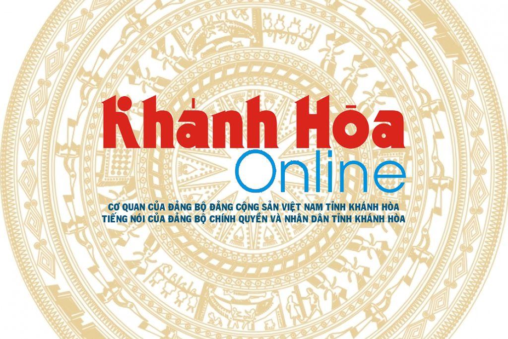 Công đoàn Tổng Công ty Khánh Việt: Trao hơn 1.000 suất quà cho người dân trong dịp Tết Ảnh 1