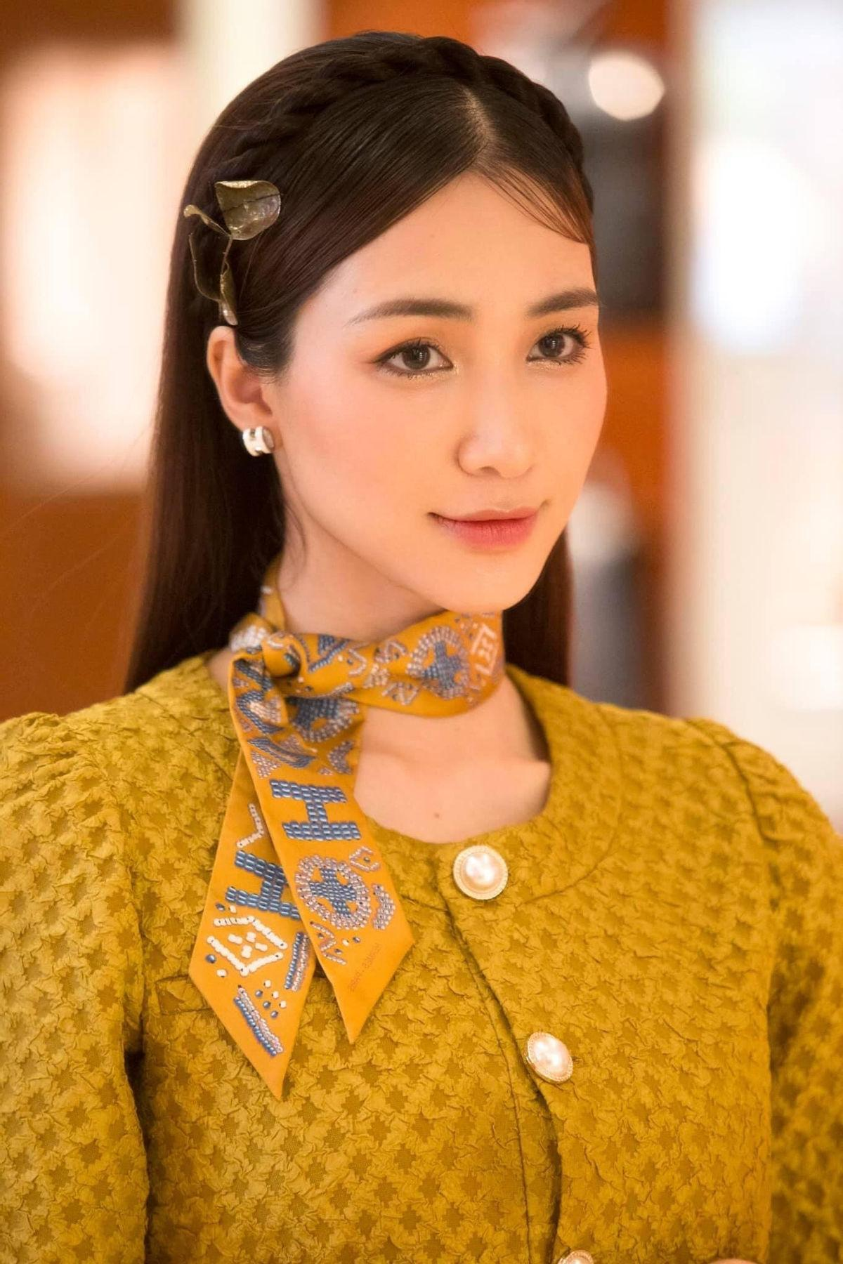 Hòa Minzy gây bất ngờ khi thông báo cho fan tin cực shock Ảnh 1
