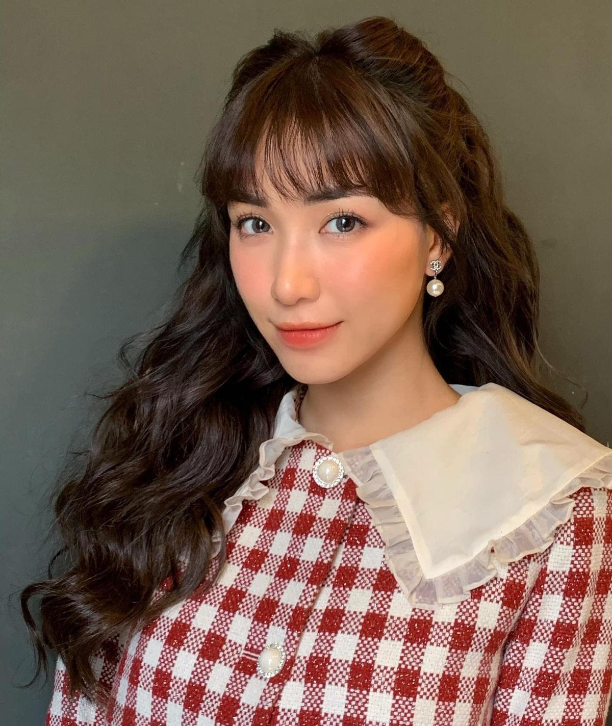 Hòa Minzy gây bất ngờ khi thông báo cho fan tin cực shock Ảnh 9
