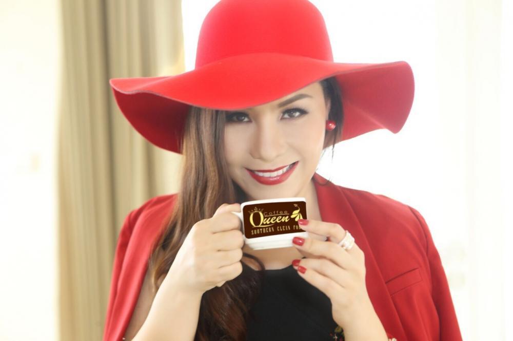 Nữ hoàng doanh nhân Ngô Thị Kim Chi: 'Nụ cười là khởi đầu tốt nhất' Ảnh 3