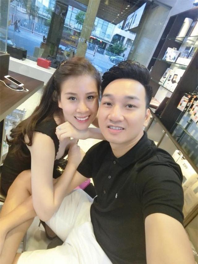 Chí Trung và Thành Trung hạnh phúc viên mãn sau đổ vỡ hôn nhân Ảnh 8