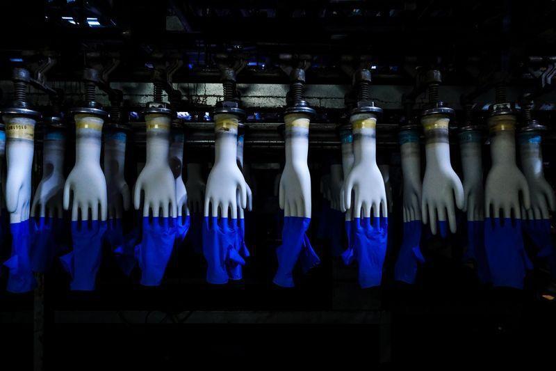 Vaccine Covid-19 khiến tài sản của nhiều tỷ phú bay hơi Ảnh 2
