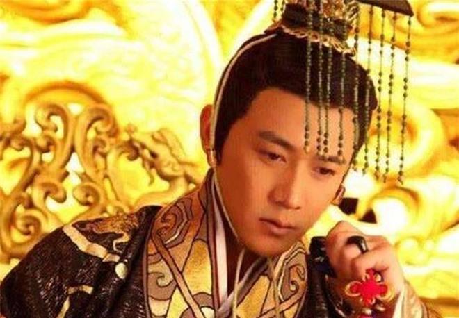 Hoạn quan duy nhất trong lịch sử Trung Quốc được làm hoàng đế: Có hậu duệ là nhân vật nổi danh thời Tam Quốc Ảnh 2