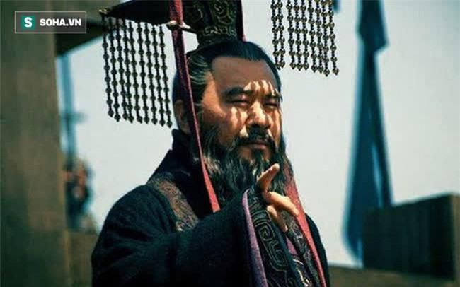 Hoạn quan duy nhất trong lịch sử Trung Quốc được làm hoàng đế: Có hậu duệ là nhân vật nổi danh thời Tam Quốc Ảnh 3