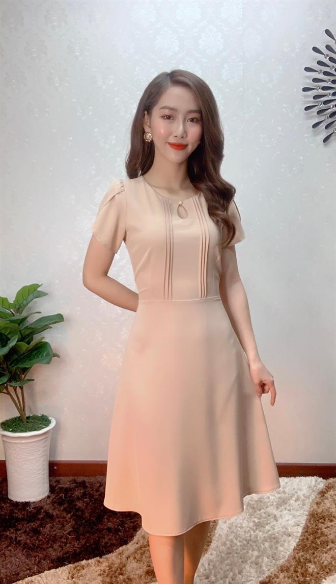 Giải mã sự thành công của shop thời trang Miranda Ảnh 5