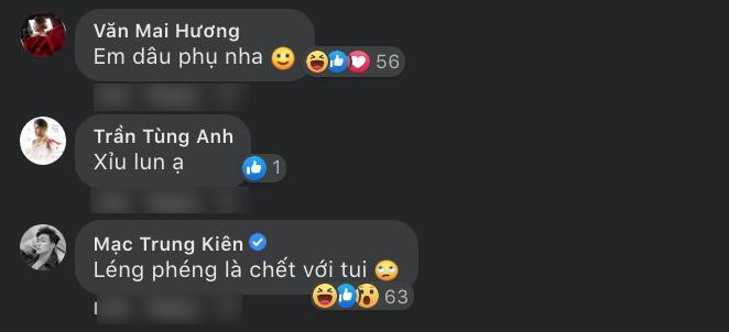 Động thái đầu tiên của Trúc Nhân giữa nghi vấn 'nghỉ chơi' với Ali Hoàng Dương khiến hội sao Việt chú ý Ảnh 6
