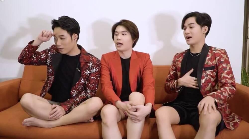 Động thái đầu tiên của Trúc Nhân giữa nghi vấn 'nghỉ chơi' với Ali Hoàng Dương khiến hội sao Việt chú ý Ảnh 2