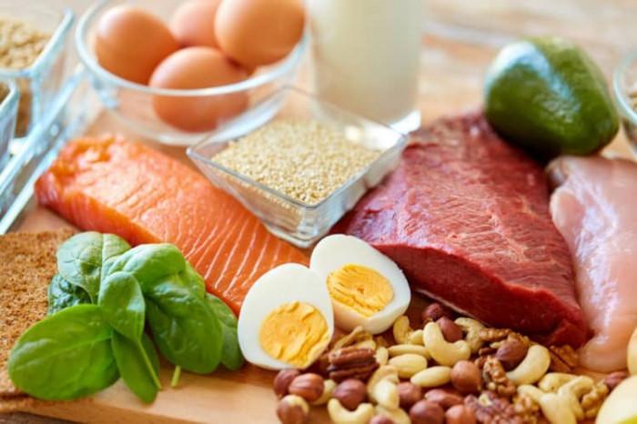 8 thói quen cực gây hại dạ dày bạn thường xuyên mắc phải Ảnh 5