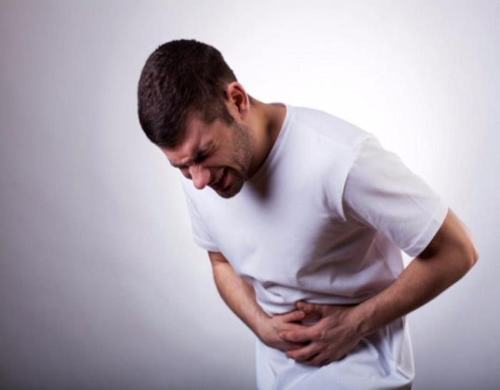 8 thói quen cực gây hại dạ dày bạn thường xuyên mắc phải Ảnh 1