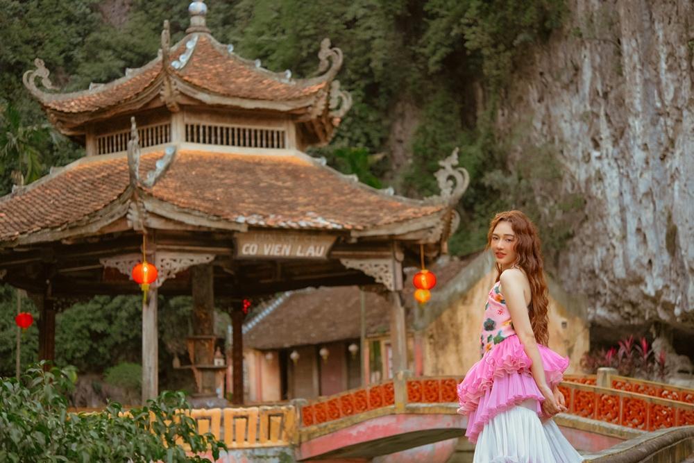 Nhạc Việt có cần một Hoàng Thùy Linh thứ hai? Ảnh 2