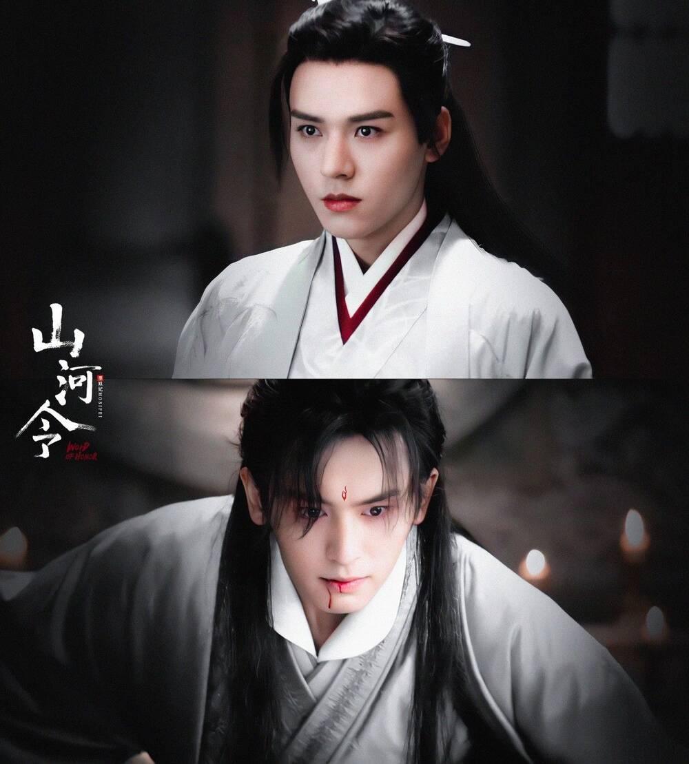 Trương Triết Hạn muốn làm đội trưởng của show Bước Nhảy Đường Phố, fan lập tức buông lời trêu chọc Ảnh 1
