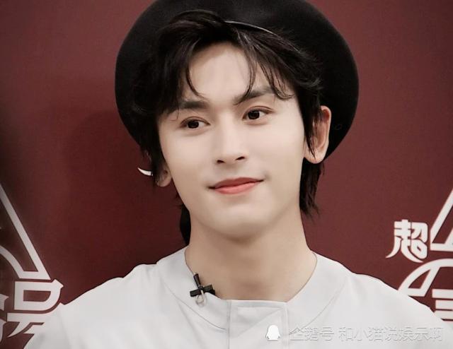 Trương Triết Hạn muốn làm đội trưởng của show Bước Nhảy Đường Phố, fan lập tức buông lời trêu chọc Ảnh 2