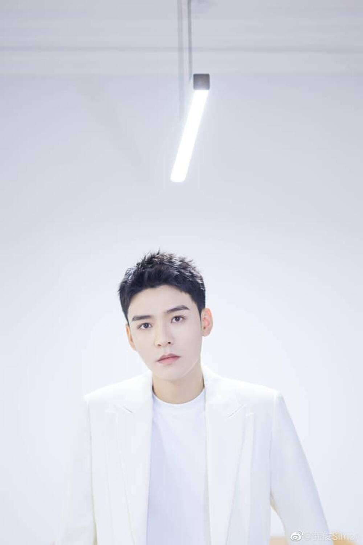 Thực hư chuyện Cung Tuấn bị từ chối làm mẫu quảng cáo vì...quá đẹp trai Ảnh 2
