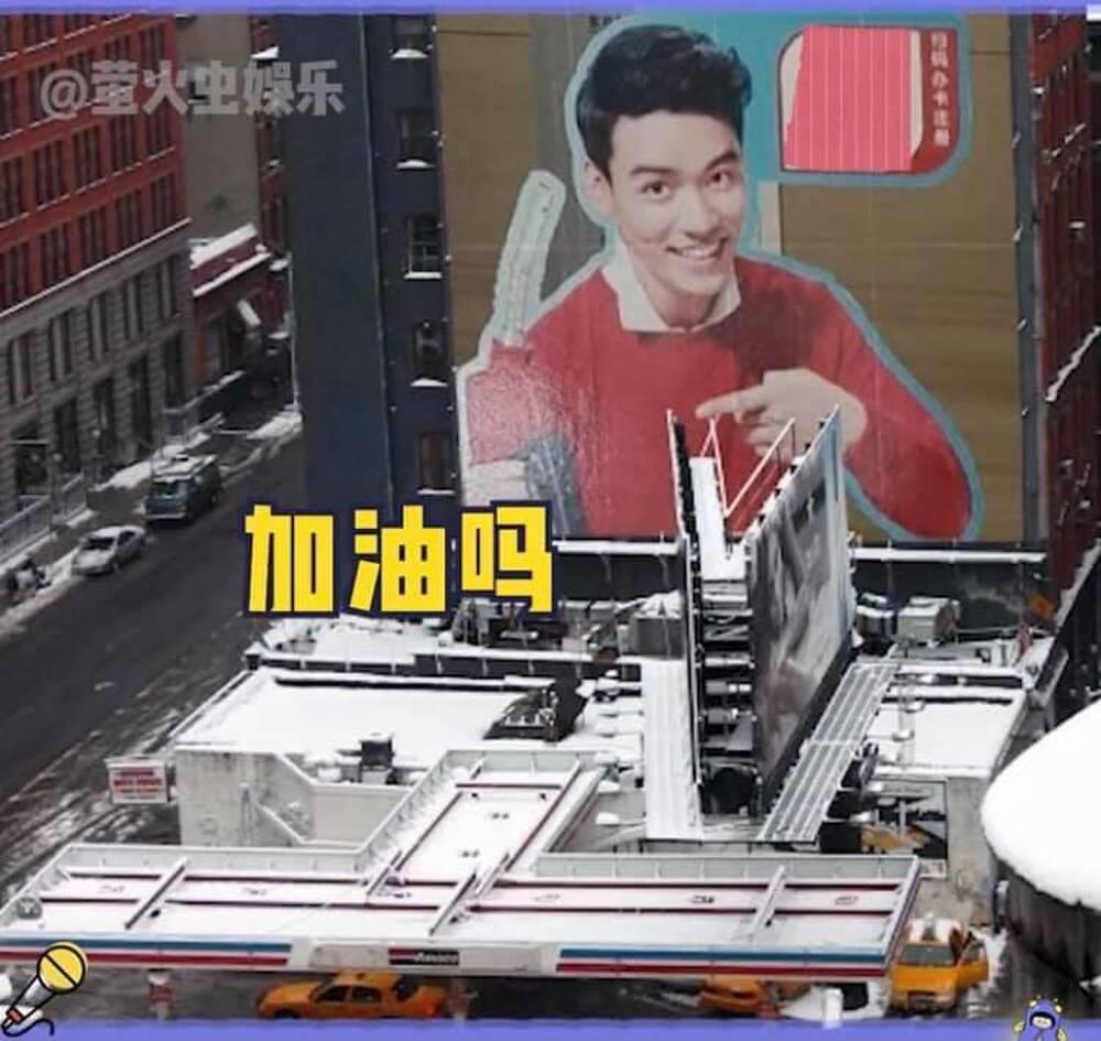 Thực hư chuyện Cung Tuấn bị từ chối làm mẫu quảng cáo vì...quá đẹp trai Ảnh 7