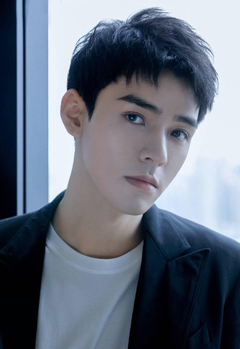 Thực hư chuyện Cung Tuấn bị từ chối làm mẫu quảng cáo vì...quá đẹp trai Ảnh 1