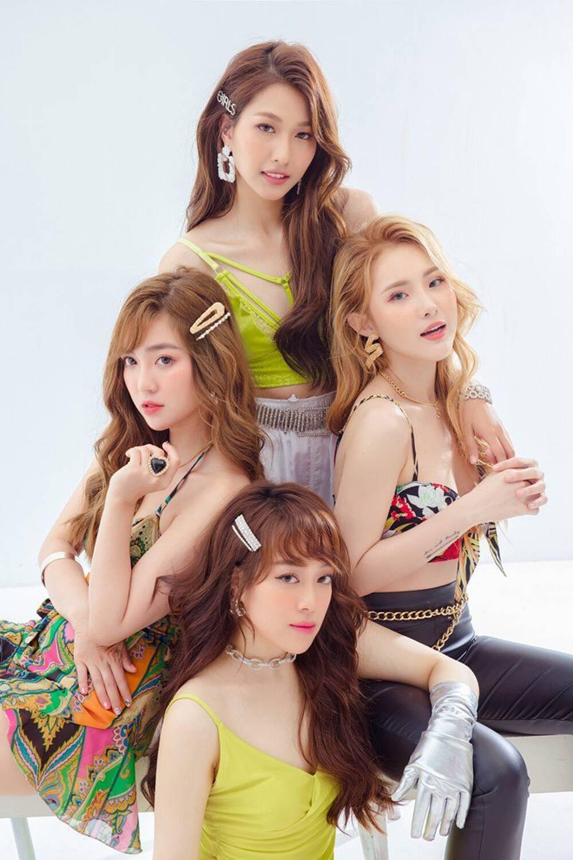 Độc quyền: 1 nhóm nhạc Việt tiết lộ bị công ty nợ lương, không có kế hoạch comeback, tương lai mù mịt Ảnh 2