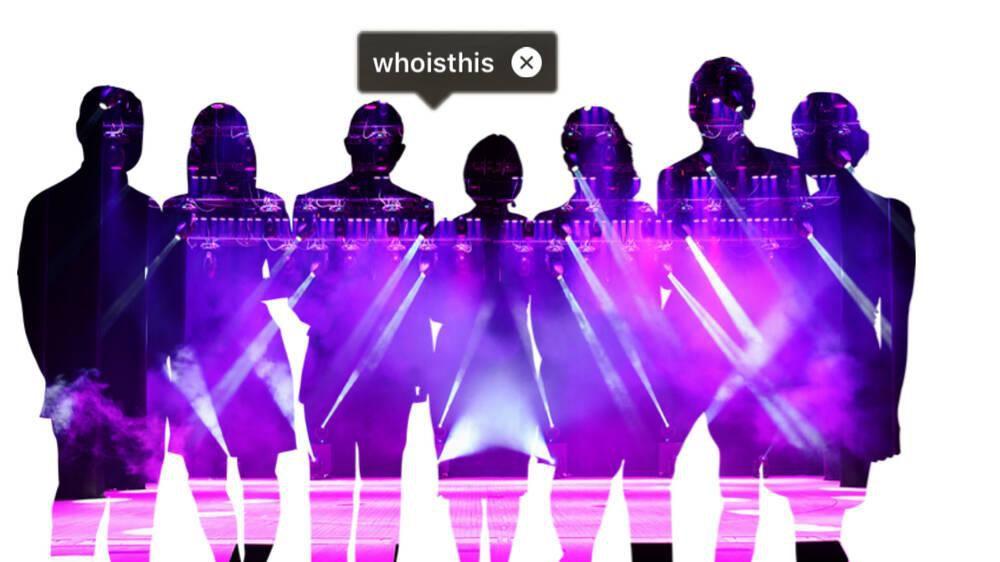 Độc quyền: 1 nhóm nhạc Việt tiết lộ bị công ty nợ lương, không có kế hoạch comeback, tương lai mù mịt Ảnh 8