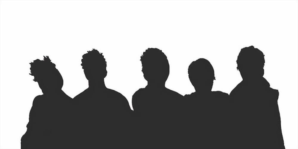 Độc quyền: 1 nhóm nhạc Việt tiết lộ bị công ty nợ lương, không có kế hoạch comeback, tương lai mù mịt Ảnh 6