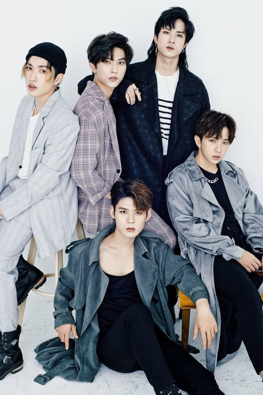 Độc quyền: 1 nhóm nhạc Việt tiết lộ bị công ty nợ lương, không có kế hoạch comeback, tương lai mù mịt Ảnh 9