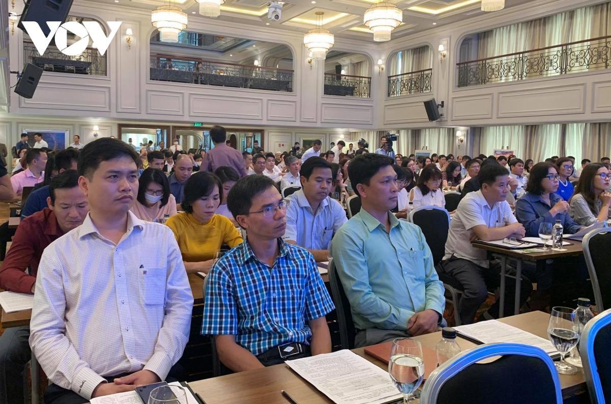 Thừa Thiên Huế phát triển du lịch trong trạng thái bình thường mới Ảnh 1